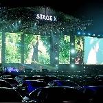 Konser Kekinian di Masa Covid-19 Oleh Hyundai
