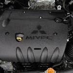 Melirik Jantung Pacu Kenamaan Mitsubishi, MIVEC