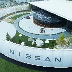 Cara Cerdik Nissan Ajak Warga Jepang Pakai Mobil Listrik