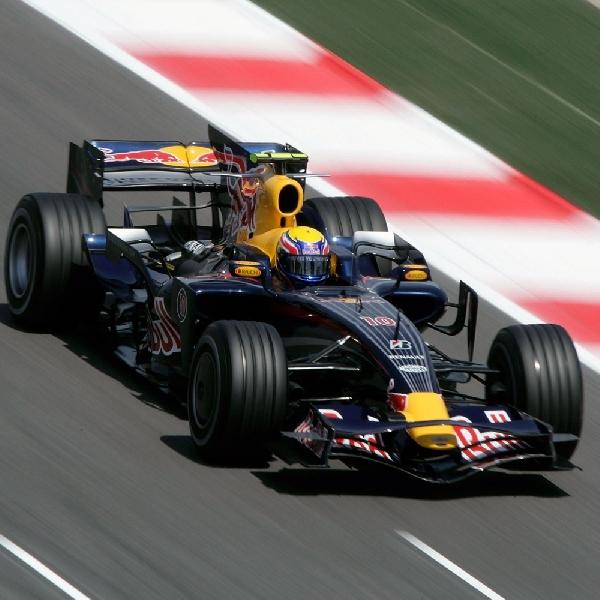 F1: Red Bull Akan Ancam Hengkang dari Formula 1