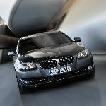 BMW Masih Pertahankan Mesin Diesel