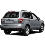 Subaru Recall 2,3 Juta Mobilnya Karena Kimia Kosmetik