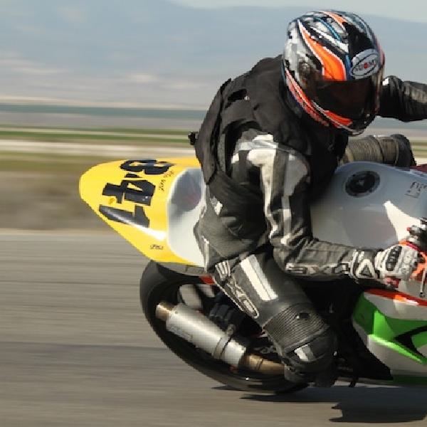 MotoGP: Baju Pebalap MotoGP 2018 Harus Dilengkapi Airbag