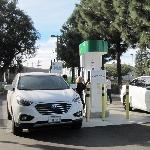 Hyundai Sepakat Tenaga Hidrogen Sebagai Energi Terbarukan