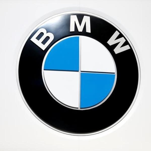 BMW Tanda Tangan Kontrak Rp 16,8 T