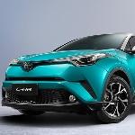 Produsen Otomotif Jepang Siap Produksi Mobil Listrik di Indonesia
