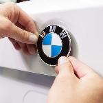 Hungaria Negara Kecil Namun Jadi Pusat Produksi Mobil Listrik Khususnya BMW
