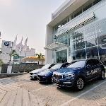Servis BMW Gratis Di Kala PSBB