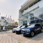 Masuki PSBB Transisi Kedua, BMW Astra Perketat Protokol Kesehatan