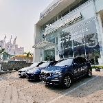 Puaskan Pelanggan, BMW Astra Luncurkan Layanan Terbaru