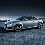Relakan Audi TT Discontinued, Demi Masa Depan Elektrifikasi