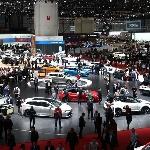Tiga Mobil Ini Akan Mejeng di Geneva Motor Show 2020