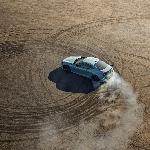 Subaru BRZ 2019 Mulai Dijual Rp 395 Jutaan