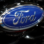 Ford Buat Proyek Baru, Bantu Tenaga Medis di AS
