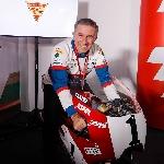 Moto2: 2020, Angel Nieto Ubah Nama Jadi Aspar Team