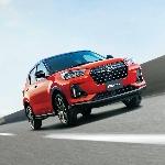 Penuhi Janji Line Up Mobil Baru, Daihatsu Rahasiakan Model dan Waktunya