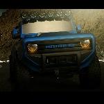 Ford Siapkan Bronco, Penjelajah Tangguh untuk Medan Ekstrim