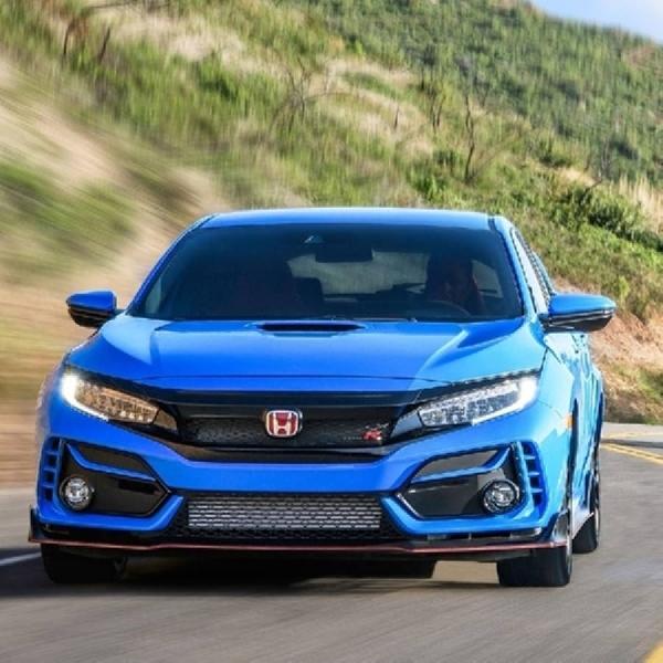 Honda Indonesia Recall, Cek Kendaraan Kamu Sekarang