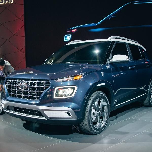 Hyundai Fokus Untuk Kepentingan Pelanggan