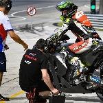 MotoGP: 2020 Jadi Musim Terakhir di MotoGP, Begini Kata Cal Crutchlow