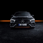 Mercedes-Benz CLA 2020 Resmi Dirilis