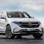 Asuransi Mercedes-Benz Untuk Perlindungan Mobil Listrik