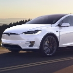 Tesla Bikin Mobil Lebih Murah Lagi?