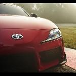 Alasan Tetsuya Tada Percaya Toyota Supra Mampu Merobek Green Hell di 7:40