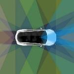 Tesla Menambahkan Radar '4D' Untuk Self-Driving