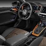 Simak Hasil Test Drive Audi Q5 2021