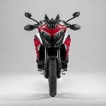 Ducati Perkenalkan 3 Model Terbaru Multistrada V4 2021