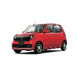 Honda Luncurkan N-One di Jepang, Mulai Dari Harga Rp218 Juta