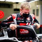F1: 2021, Mick Schumacher Bakal Jalani Debut di Formula 1 Bersama Haas