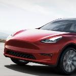 Tesla Berencana Produksi Crossover Model Y Dengan Jarak Lebih Panjang