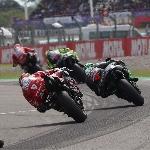 MotoGP: 2021, Uji Coba Pra-Musim di Valencia dan Qatar Dihilangkan?