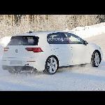 VW Golf R 2021 Bertenaga 292 HP Dengan Turbocharged dari Mesin 2000cc