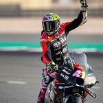 MotoGP: 2022, Andrea Dovizioso Ingin Kembali ke MotoGP