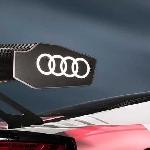 Audi R8 LMS GT3 Evo II 2022 Debut, Full Upgrade