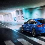 Honda Civic Hatchback 2022 Mulai Dijual Seharga Rp 326 Juta!