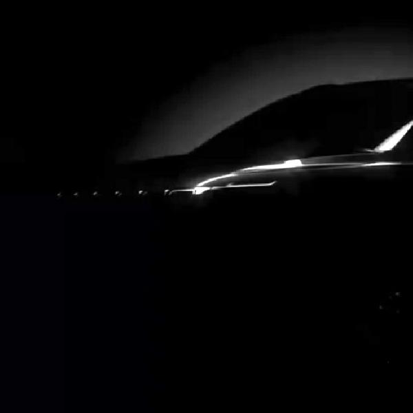 Jeep Konfirmasi Saudara Kandung Compass Tujuh Kursi Bernama Commander 2022