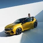 Opel Astra 2022 Dikabarkan Tersedia Juga dalam Varian Crossover
