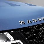 Range Rover Sport SVR Ultimate Edition Gabungkan Gaya Unik dengan 575 Hp