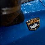 Subaru Rilis Teaser Forester Wilderness SUV