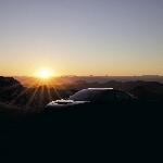 Teaser Subaru WRX 2022 Terungkap Pertama Kali, Debut Tahun Ini