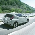 Toyota Luncurkan Prius C Di Jepang Dengan Pilihan AWD