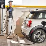 2030, Mobil Berbahan Bakar Bensin dan Diesel Dilarang di Inggris