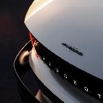 Peugeot Mengumumkan Kendaraan Elektrik Akan Tersedia Mulai 2020