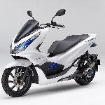 Honda Bentuk Konsorsium Pengembangan Baterai Sepeda Motor Listrik