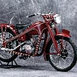 Honda Capai 400 juta Produksi