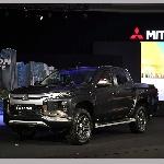 Ini Dia Dealer Pertama Mitsubishi Di Singkawang